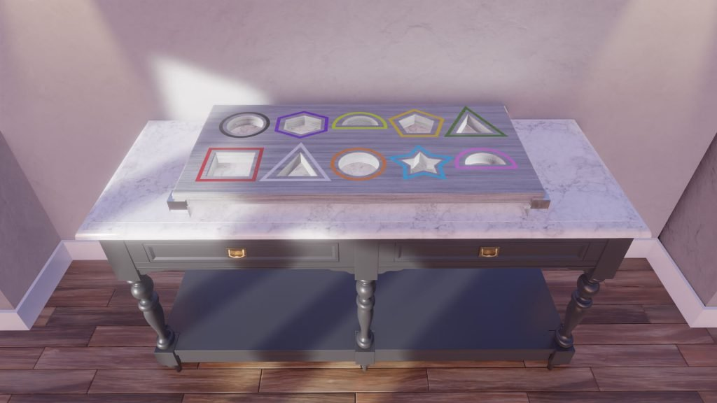 virtuaal-games